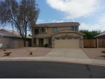 View 9520 E Kiva Ave Mesa AZ