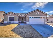 View 8335 E Posada Ave Mesa AZ