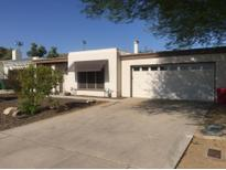 View 169 Bahia W Ln Litchfield Park AZ