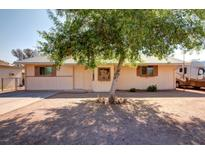 View 2232 S Buena Vista Dr Apache Junction AZ