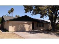 View 15007 N 36Th Ave Phoenix AZ