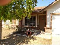 View 437 S Gaylord St Mesa AZ