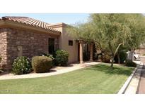 View 4241 N Pebble Creek Pkwy # 9 Goodyear AZ