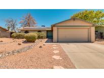 View 4815 W Villa Theresa Dr Glendale AZ