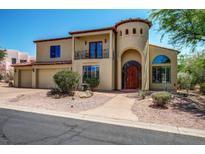 View 6446 E Trailridge Cir # 39 Mesa AZ
