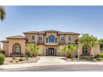 View 821 W Azure Ln Litchfield Park AZ