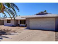 View 13838 N 36Th Ave Phoenix AZ