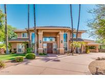View 4055 N Recker Rd # 1 Mesa AZ