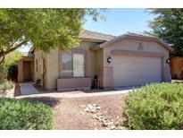 View 12371 W Woodland Ave Avondale AZ