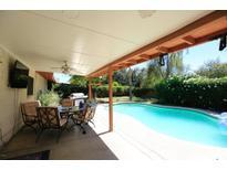 View 17036 N 42Nd Ave Glendale AZ