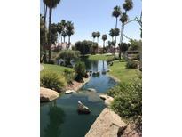 View 9708 E Via Linda Rd # 2329 Scottsdale AZ