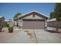 View 3517 N 106Th Ln Avondale AZ