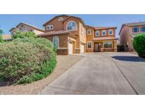 View 1035 E Julie Ave San Tan Valley AZ