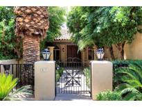 View 6701 N Scottsdale Rd # 31 Scottsdale AZ