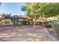 View 850 E Desert Inn Dr Chandler AZ