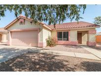 View 8318 E Peralta Ave Mesa AZ