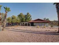 View 16529 E Nicklaus Dr Fountain Hills AZ