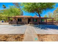View 6522 E Thunderbird Rd Scottsdale AZ