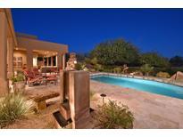 View 9319 E Sands Dr Scottsdale AZ