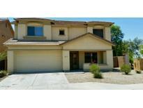 View 6014 S 37Th Ln Phoenix AZ