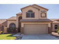 View 19411 N 33Rd St Phoenix AZ
