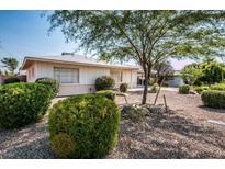View 6708 E Cypress St Scottsdale AZ
