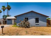 View 2236 W Danbury Rd Phoenix AZ