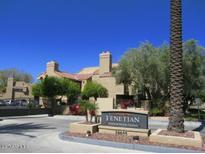 View 10055 E Mountainview Lake Dr # 1050 Scottsdale AZ