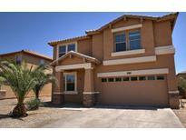 View 3313 W Nancy Ln Phoenix AZ