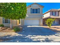 View 2238 E Bowker St Phoenix AZ