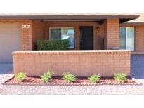 View 6506 S Mckemy St Tempe AZ