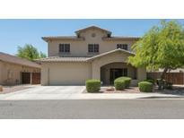 View 13305 W Clarendon Ave Litchfield Park AZ