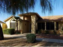 View 13614 W Bolero Dr Sun City West AZ
