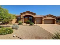 View 34259 N 99Th St Scottsdale AZ