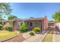 View 1518 W Culver St Phoenix AZ