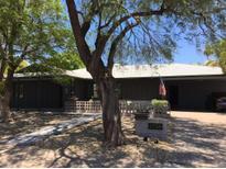 View 6738 E Palm Ln Scottsdale AZ