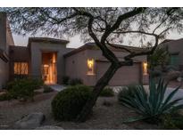 View 14975 E Desert Willow Blvd # 7 Fountain Hills AZ