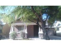 View 9316 W Cordes Rd Tolleson AZ