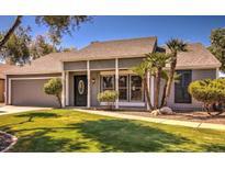 View 6633 W Kings Ave Glendale AZ