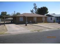 View 2246 W Whitton Ave Phoenix AZ