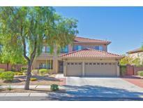 View 2521 W Barbie Ln Phoenix AZ