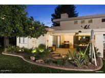 View 7645 E Nogales Rd Scottsdale AZ