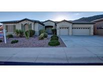 View 16406 S 29Th Ave Phoenix AZ