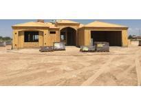 View 439 S David Cir Casa Grande AZ