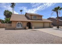 View 4655 E Grandview Rd Phoenix AZ