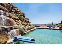 View 7078 E Stagecoach Pass Rd Carefree AZ