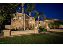View 5345 E Mclellan Rd # 97 Mesa AZ