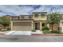 View 2565 E Southern Ave # 125 Mesa AZ