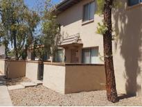 View 17024 E Calle Del Oro # B Fountain Hills AZ