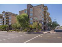 View 2302 N Central Ave # 502 Phoenix AZ